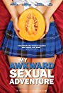My Awkward Sexual Adventure (2012) Poster