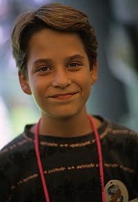 Primary photo for Brice Beckham