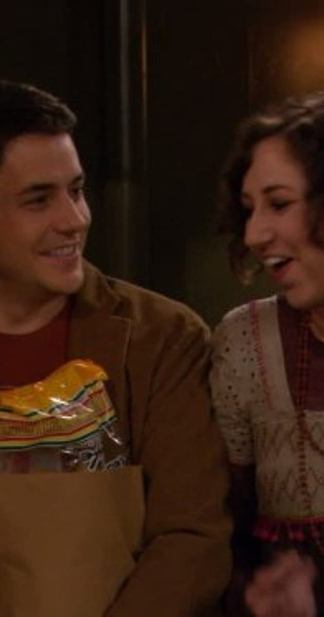 How I Met Your Mother The Platinum Rule Tv Episode 2007