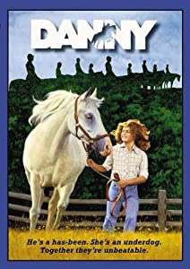 Site for torrent downloading movies Danny by none [HD]