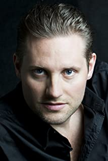 Anders Berg Picture
