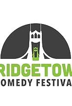 Welcome to Bridgetown