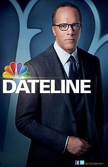 Dateline NBC (1992– )