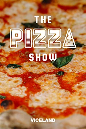 Where to stream The Pizza Show