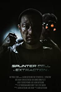 Best torrent site for movie downloads free Splinter Cell Extraction USA [HD]