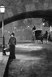 The Lady(1925) Poster - Movie Forum, Cast, Reviews