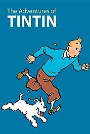 LugaTv   Watch The Adventures of Tintin seasons 1 - 3 for free online