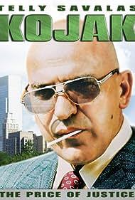 Kojak: The Price of Justice (1987)