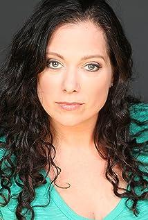 Eliza Kelley Picture