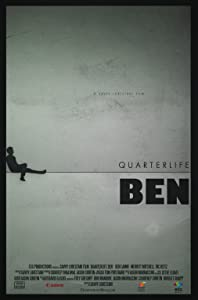 Whats a good comedy movie to watch online Quarterlife Ben by [1280x720]