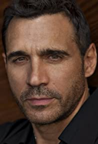 Primary photo for Adrian Paul