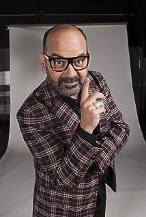 José Corbacho Picture