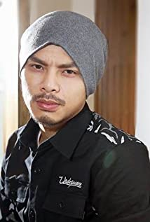 Namewee Picture