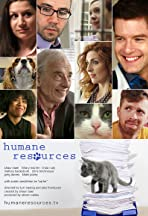 Humane Resources