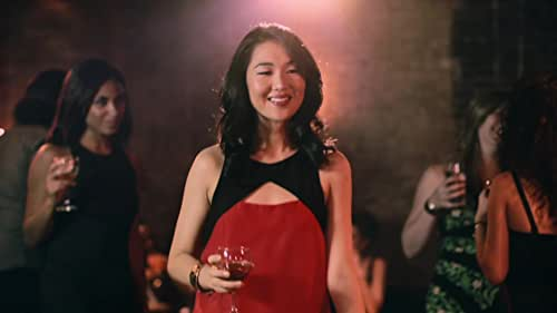 A surreal drama about the clash of wills between two Korean American cousins. Starring Aaron Yoo, Leonardo Nam, and Jackie Chung. Go to www.SomeoneElseMovie.com to learn more!