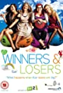 Winners & Losers (2011) Poster