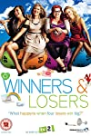 Winners & Losers (2011)