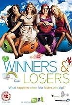 Winners & Losers