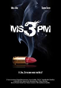 Ms. 3pm full movie in hindi 720p