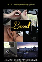 Laced: The Brooklyn Barbershop Experience