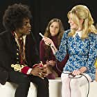 André 3000 in Jimi: All Is by My Side (2013)