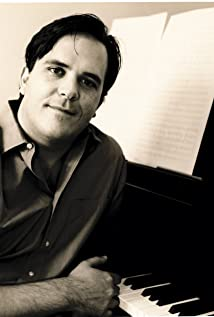 Marcelo Zarvos Picture