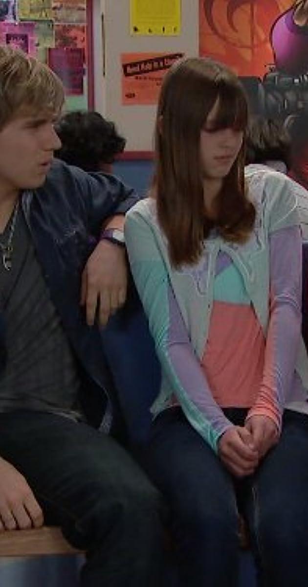 ebony-teen-life-with-boys-porn