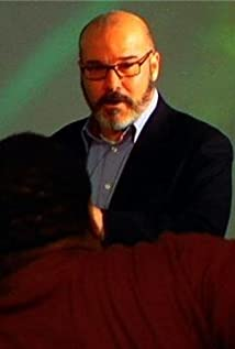 John Crann Picture