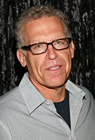 Primary photo for Carlton Cuse