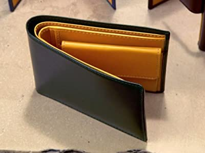 3gp Mobile Movie Video Download How It S Made Leather Wallets