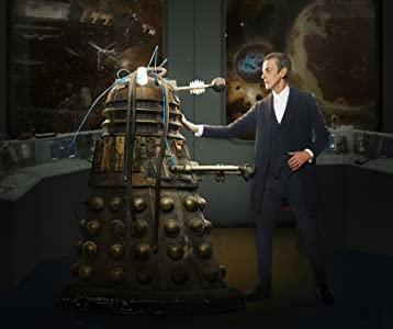 Google play movie downloads Into the Dalek [iTunes]