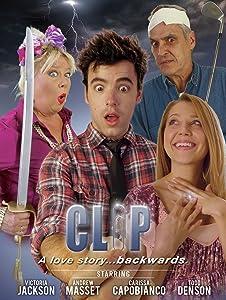 Clip hd mp4 download