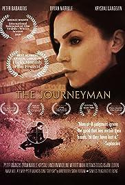 The Journeyman(2020) Poster - Movie Forum, Cast, Reviews