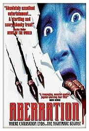 Aberration (1998) film en francais gratuit