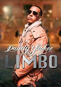 Watch free movie tv links Daddy Yankee: Limbo [320p]