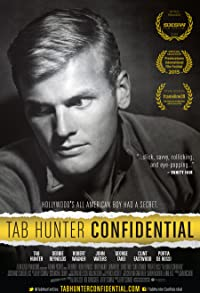 Primary photo for Tab Hunter Confidential