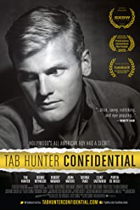 Watch go japanese movie Tab Hunter Confidential USA [FullHD]