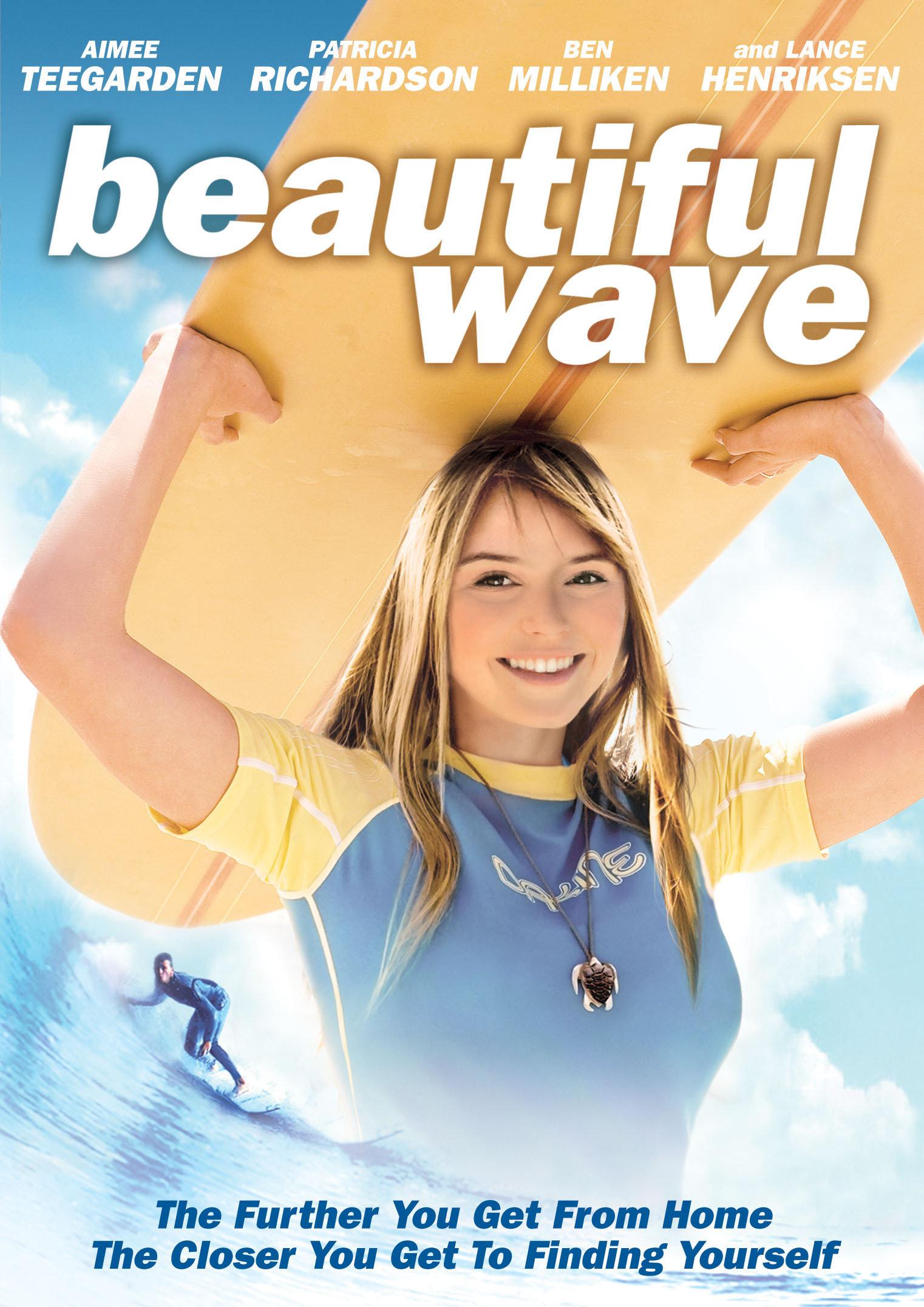 soul surfer plot summary