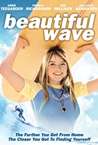 Primary photo for Beautiful Wave
