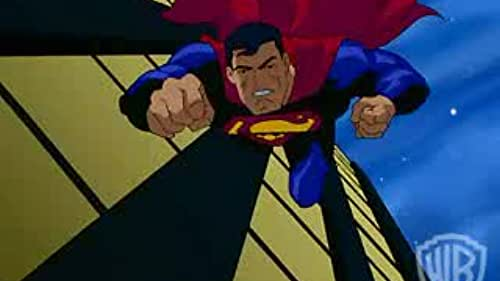 When LexCorps accidentally unleash a murderous creature, Doomsday, Superman meets his greatest challenge as a champion.