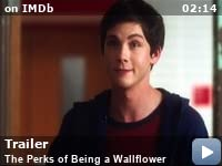 The Perks Of Being A Wallflower   Imdb Videos Essays For High School Students also Essay Topics High School  Thesis Statement For Comparison Essay