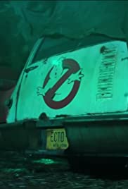 Poster of Ghostbusters 3