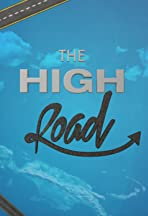 The High Road with Drake and Serena Travis