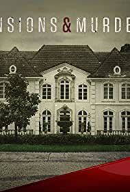 Mansions and Murders (2015)