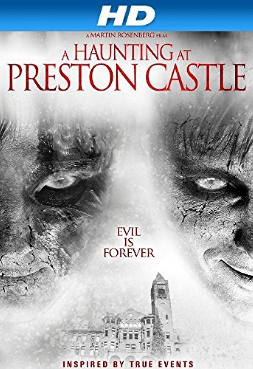 Preston Castle 2014 Imdb