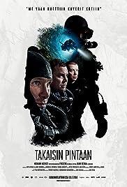 Takaisin pintaan(2016) Poster - Movie Forum, Cast, Reviews
