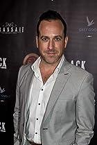 Ray Galletti
