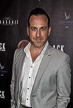 Ray Galletti's primary photo