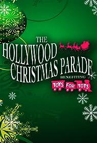 80th Annual Hollywood Christmas Parade (2011)