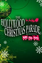 Primary image for 80th Annual Hollywood Christmas Parade